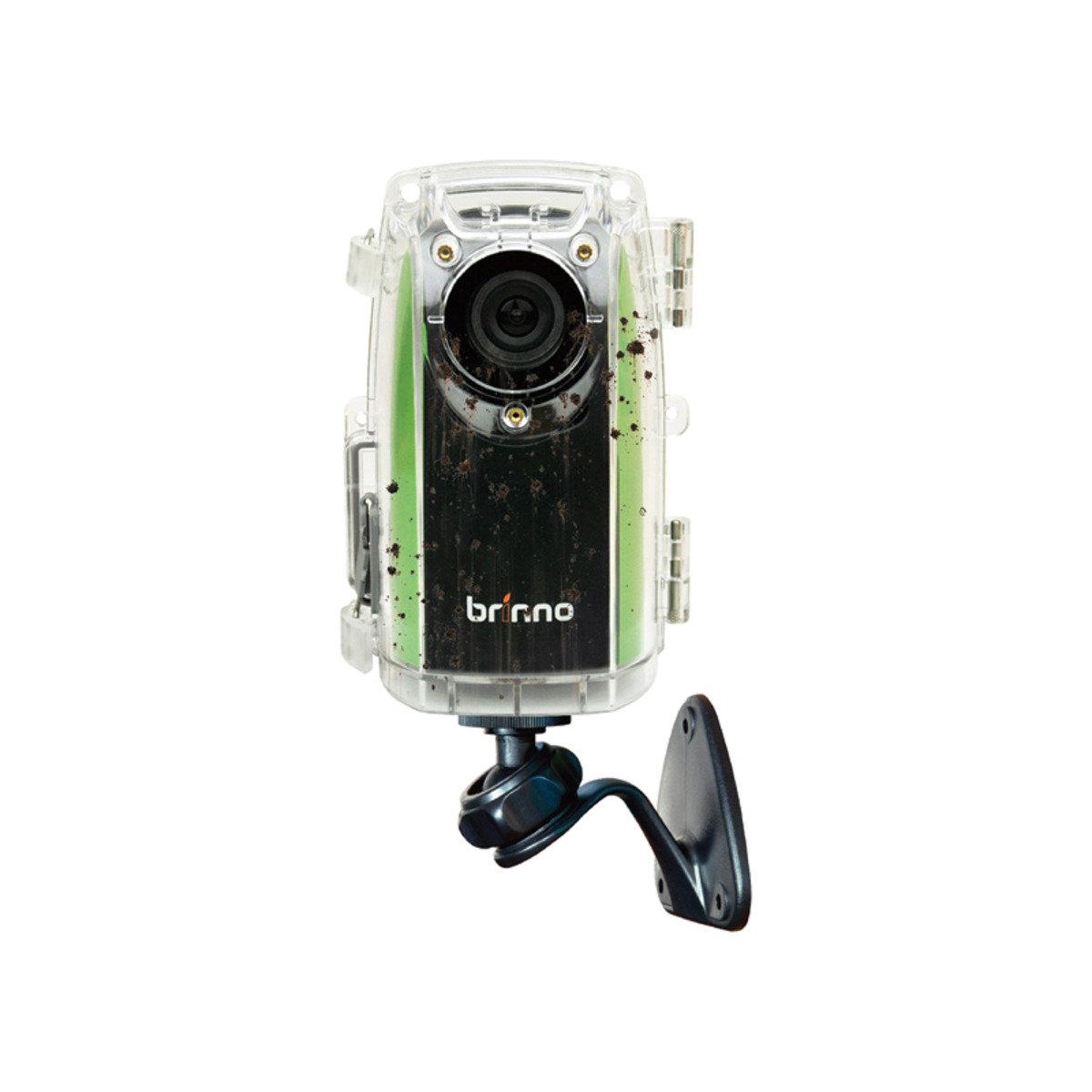 高清建築IPX4縮時攝影相機 BCC100