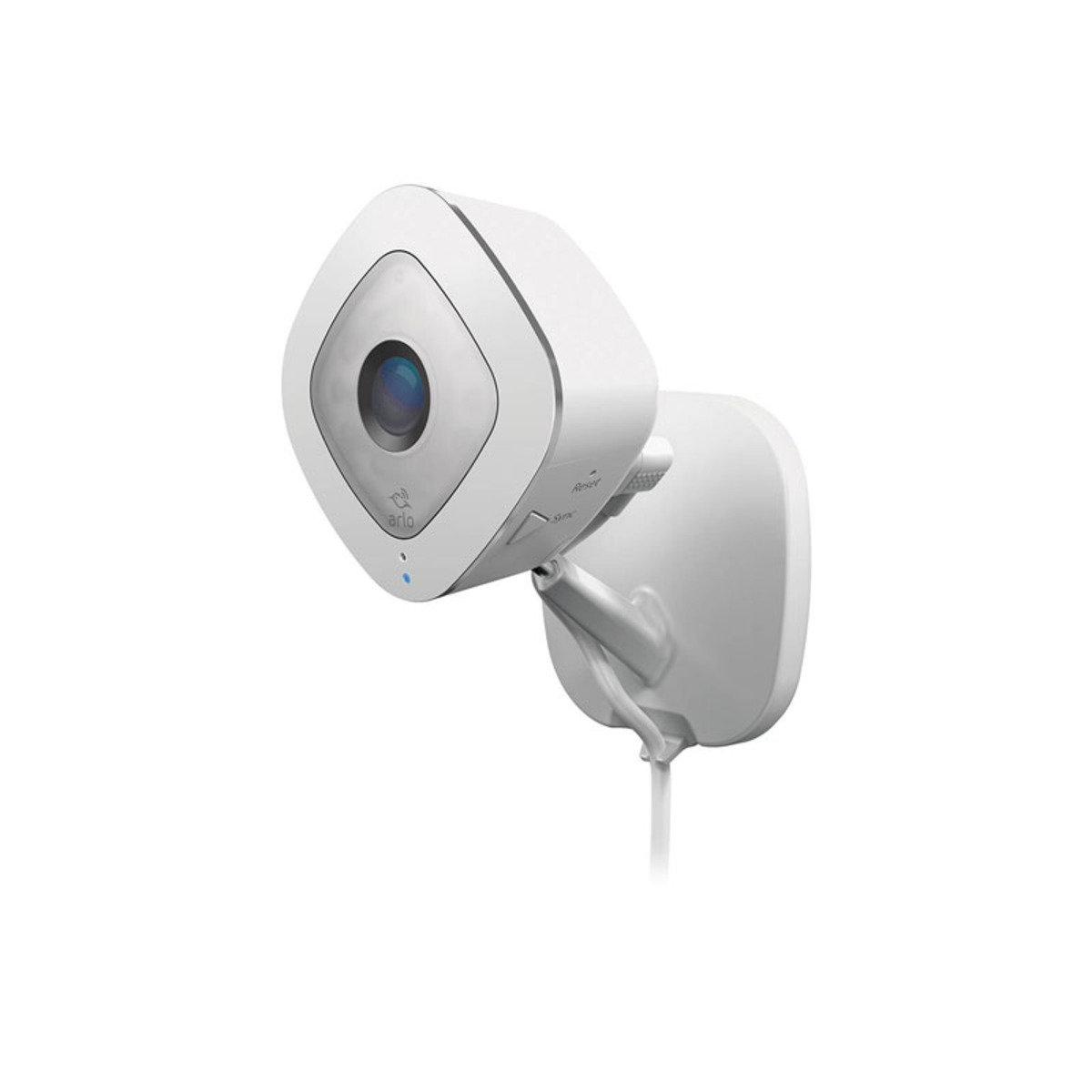 Arlo-Q 全高清1080p無線雙頻雲端攝錄鏡頭 VMC3040