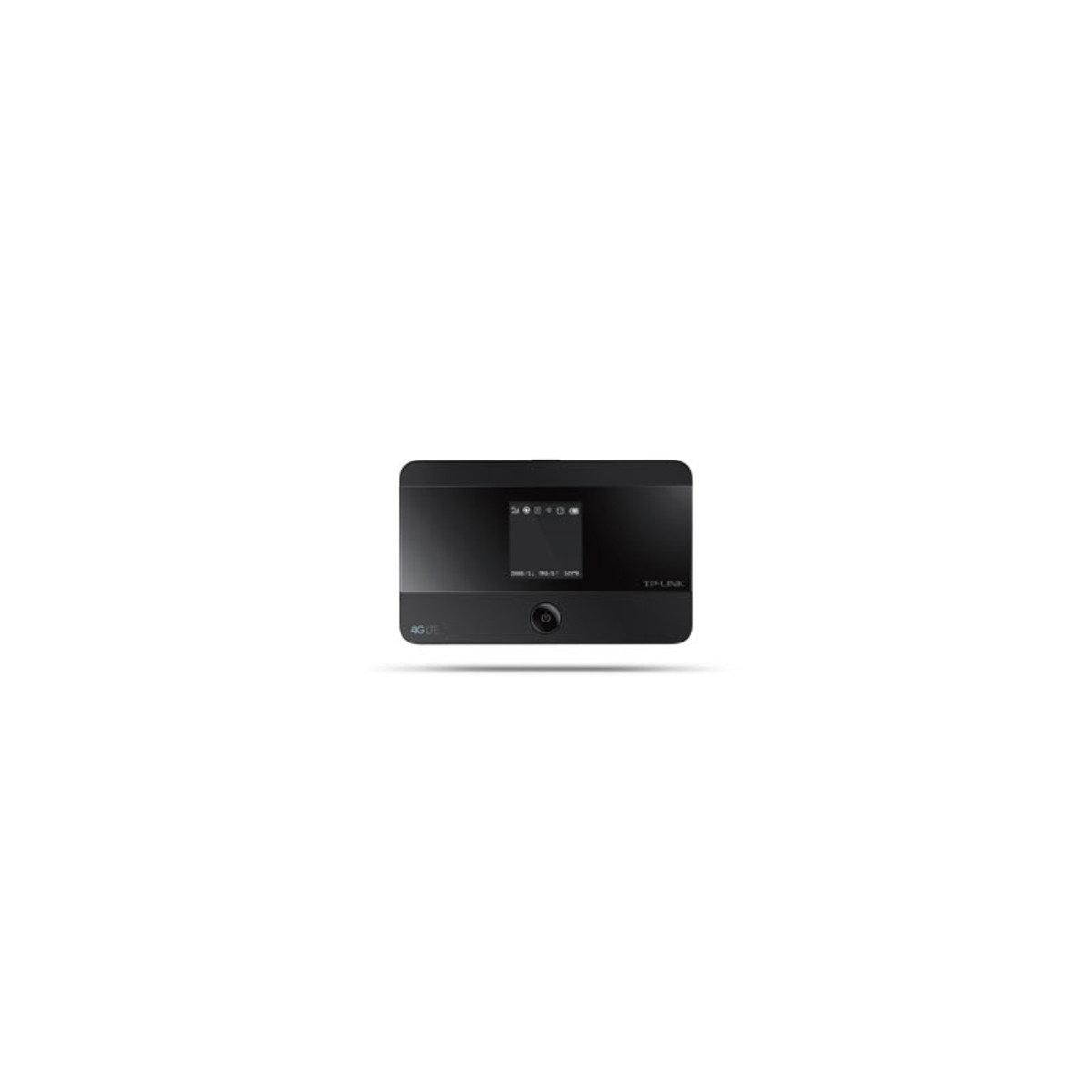 4G-LTE Cat.4 150Mbps 行動網絡無線分享器 M7350 [4G蛋]