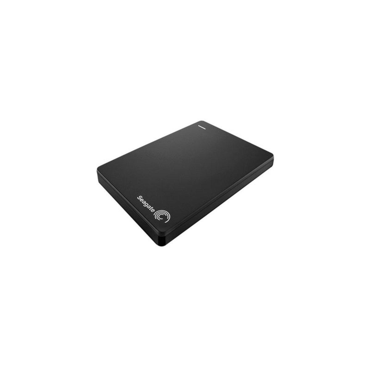 Backup Plus Slim 1TB USB3.0 2.5吋 外置硬碟