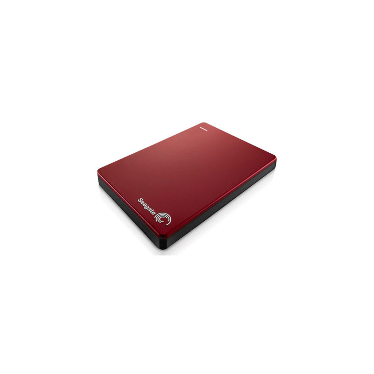 Backup Plus Slim 2TB USB3.0 2.5吋 外置硬碟