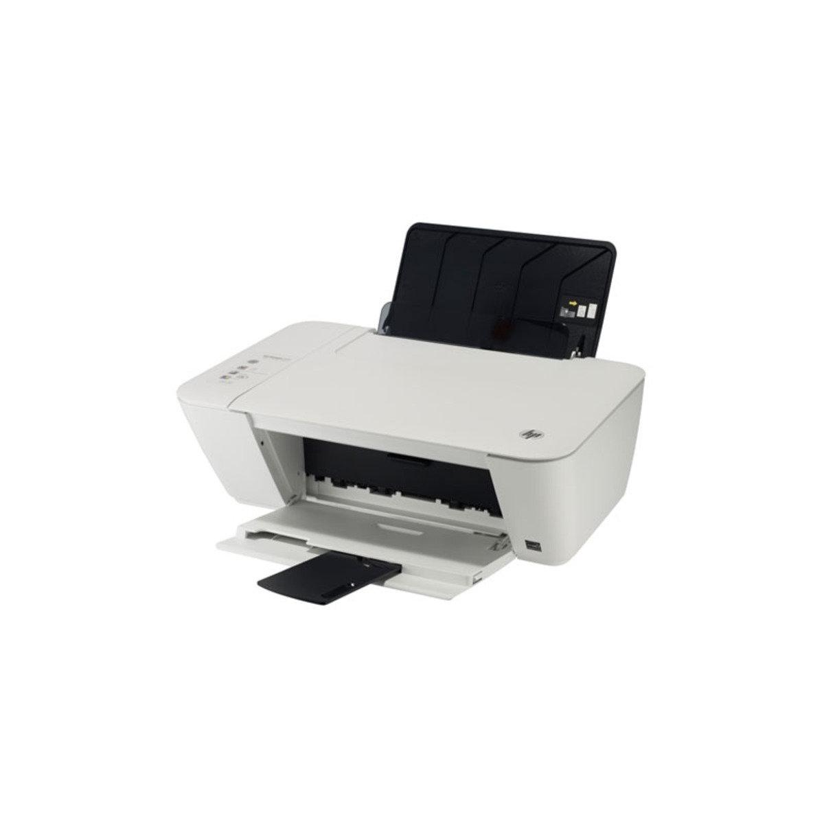 HP Deskjet 多合一打印機 Deskjet 1510