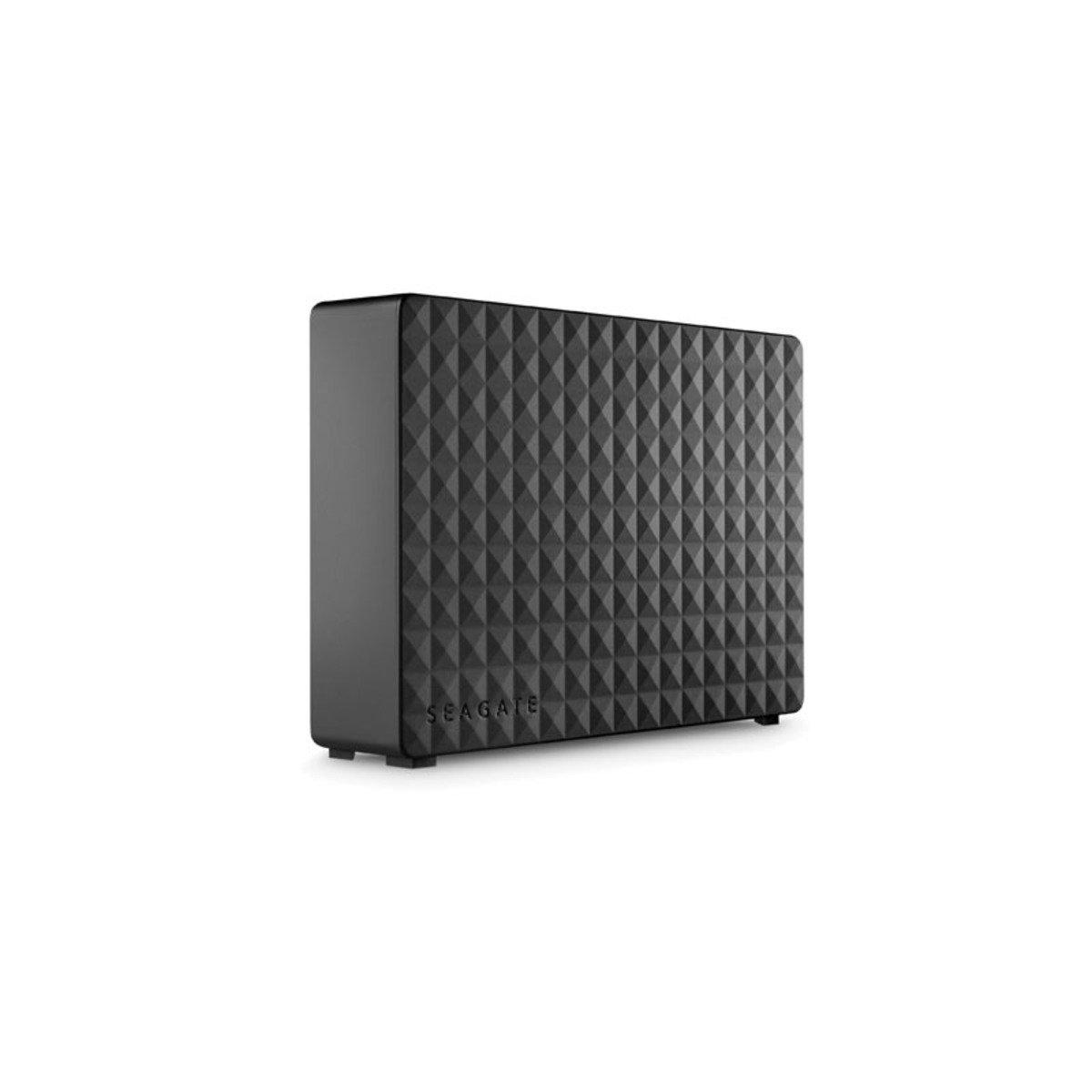 Expansion 4TB USB 3.0 3.5吋 外置硬碟 STEB4000300