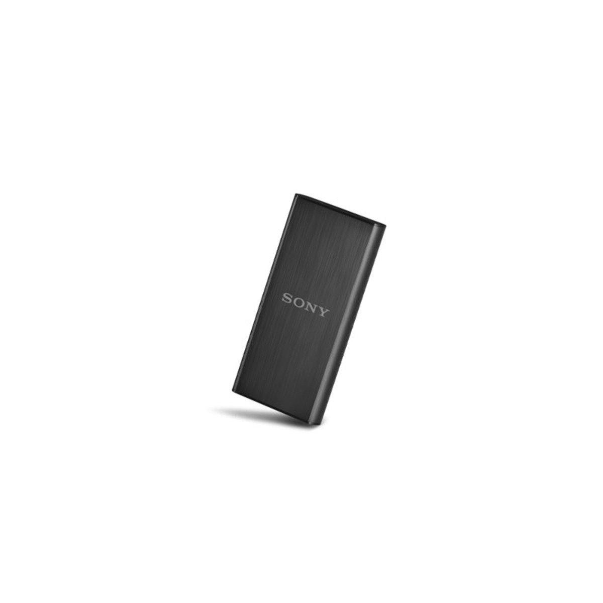 SSD 高速外置USB3.0 固態硬碟 128GB SL-BG1/BC