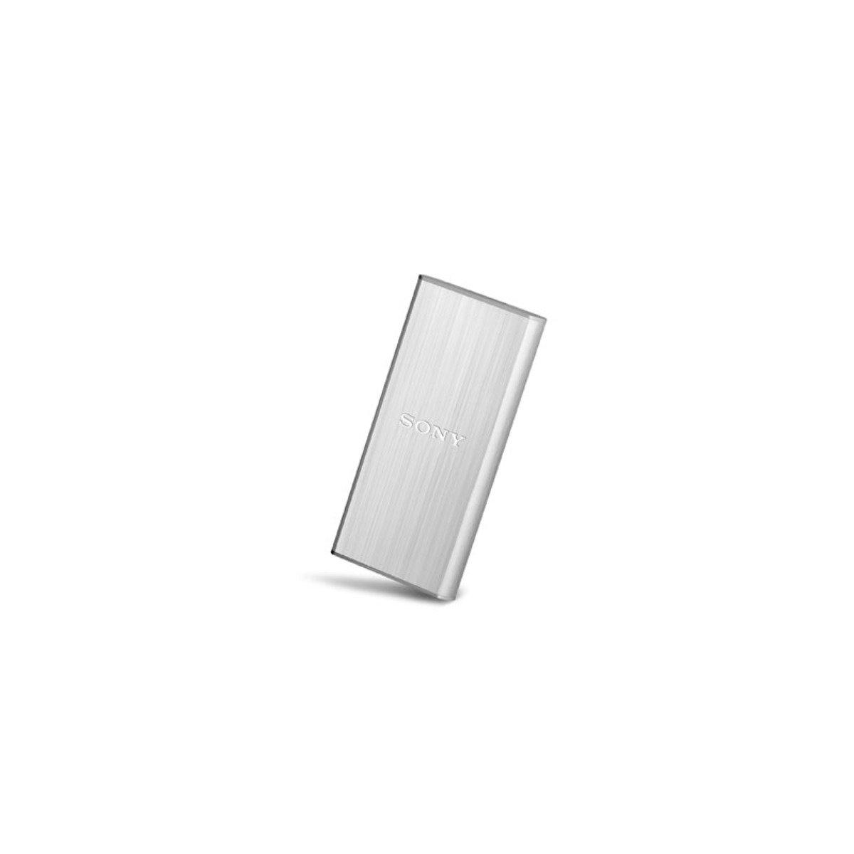 SSD 高速外置USB3.0 固態硬碟 256GB SL-BG3/SC