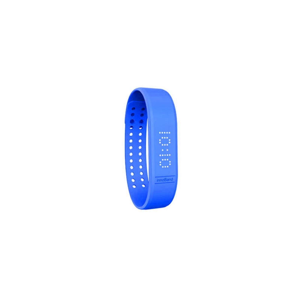 藍芽健康智能手錶 innoBand-D 藍