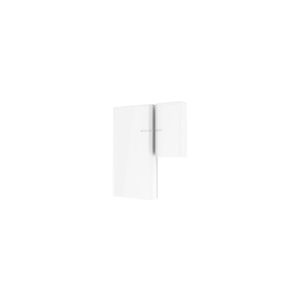 ZigBee 門/窗 開關感應器 Door/Window magnetic reed sensor