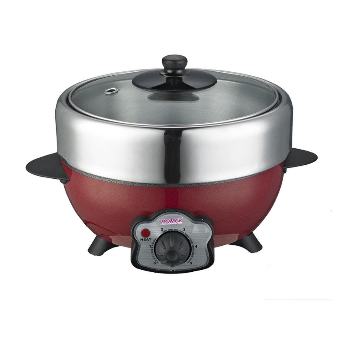 迷你烤爐鍋 HPW-20