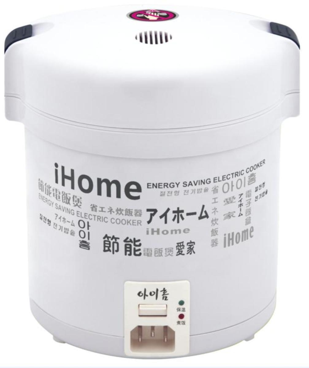 單身貴族電子飯盒 HL-901A