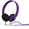 Uprock Athletic Purple/Gray Mic1