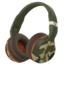 Hesh 2.0 BT Camo/Olive/Olive Mic3