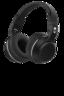 Hesh 2.0 BT Black/Black/Gunmetal Mic3