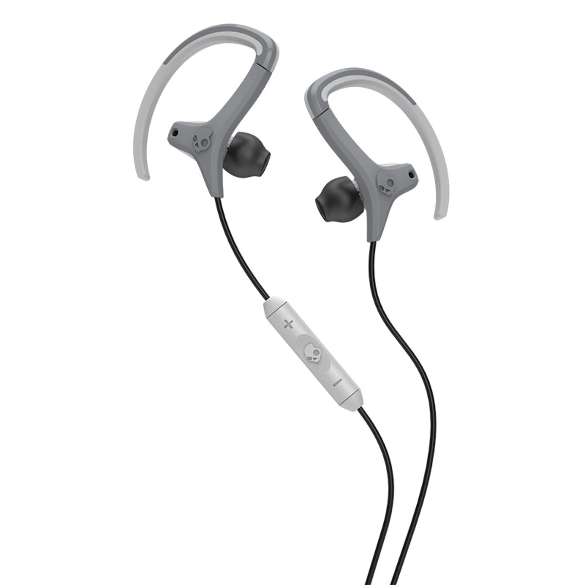 CHOPS In Ear LTGRAY/GRAY/LTGRAY w/ Mic3
