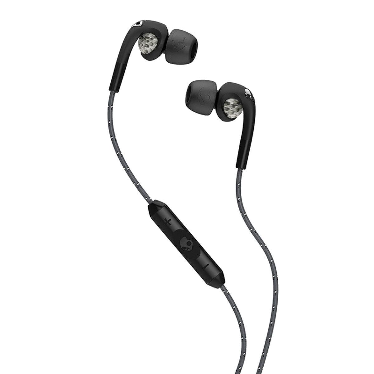 FIX In Ear Koston/Snake/BK