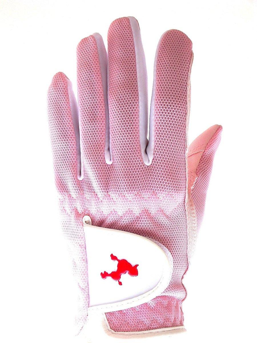 兒童高爾夫球手套 (左手)