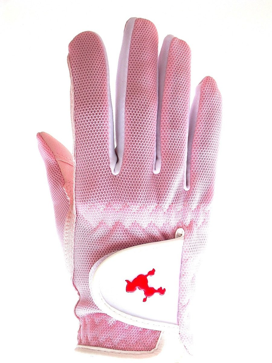 兒童高爾夫球手套 (右手)