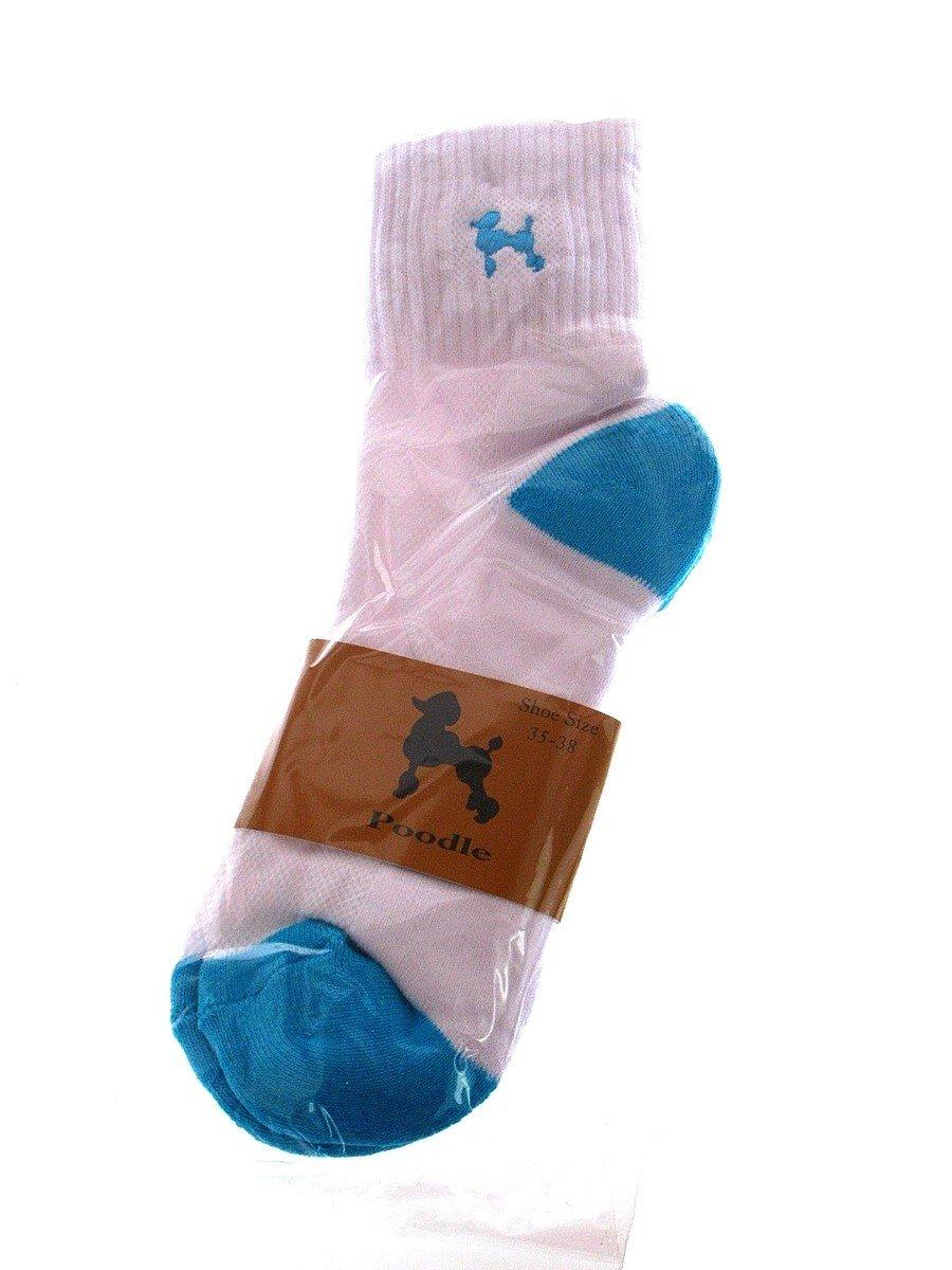 襪子 31-34