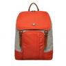 NEW-MILD 中性背包 (紅)_P00000IH