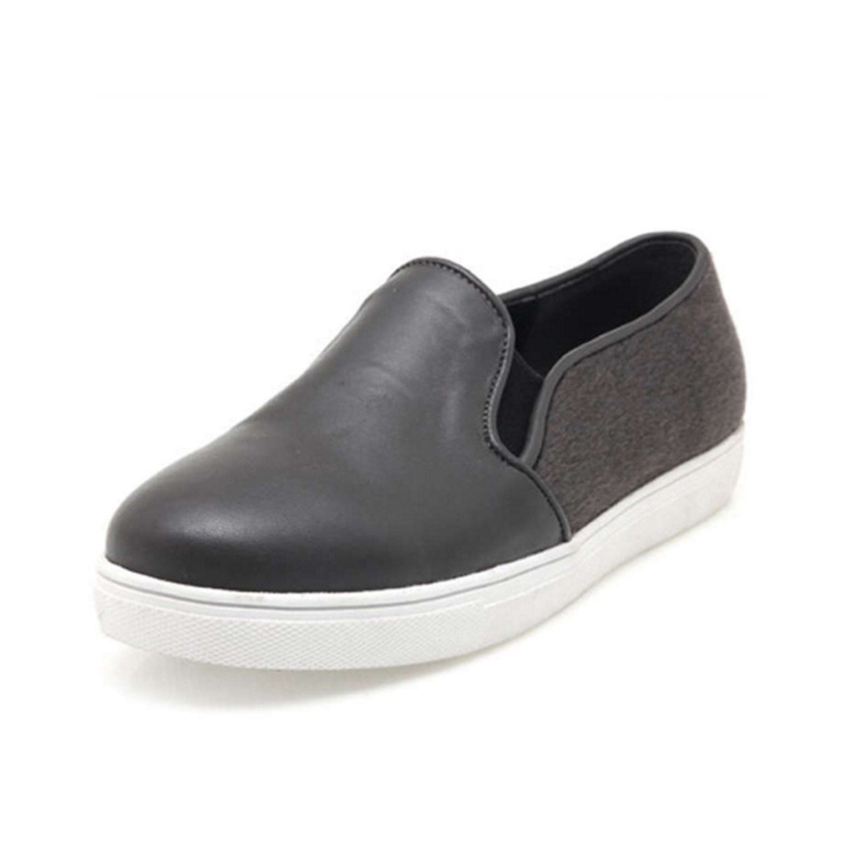 輕便運動鞋