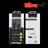 HDMI01 HDMI to HMDI 高清視像傳輸線 V2.0