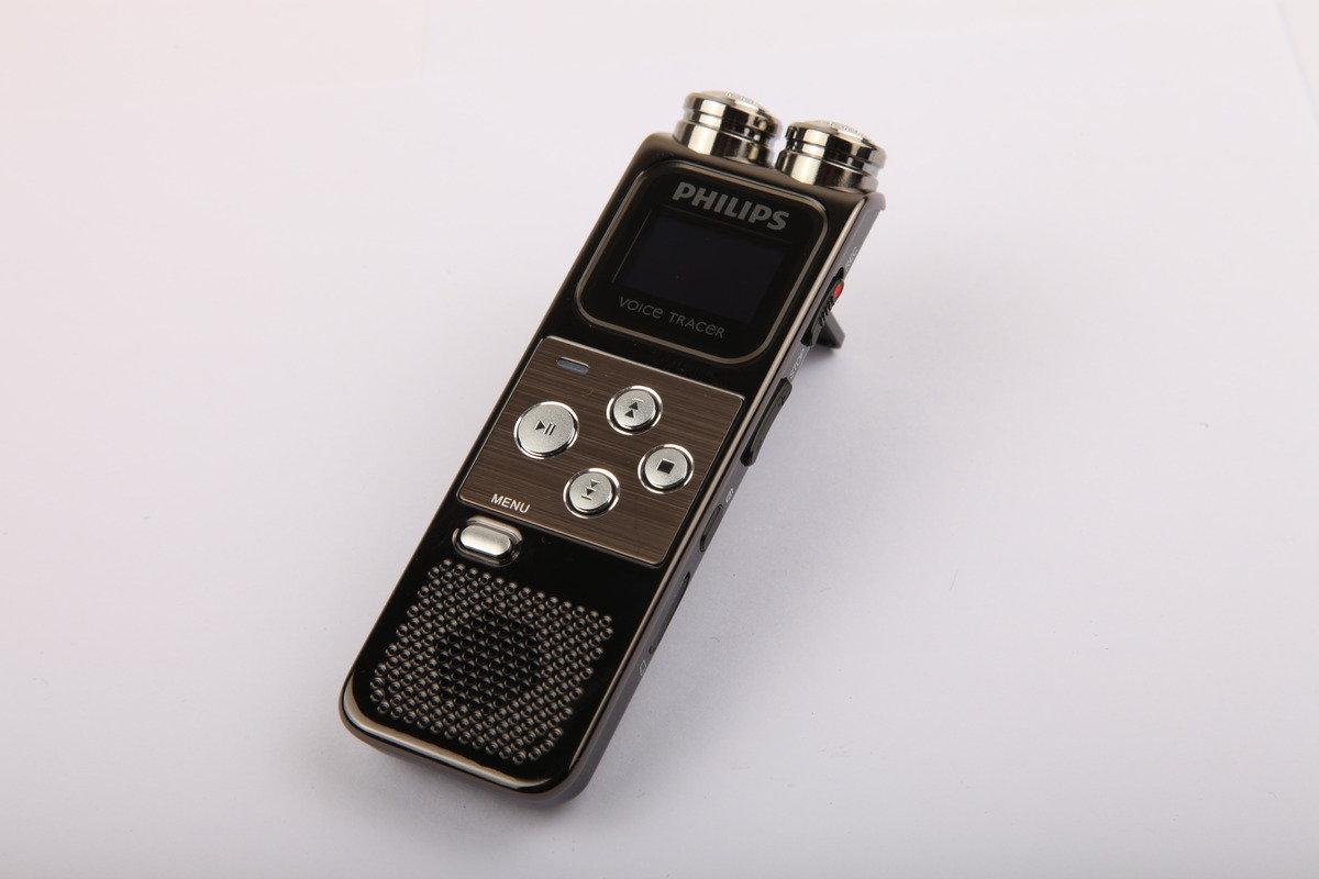 數碼降噪錄音筆 VTR6900