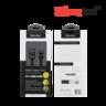 HDMI02 HDMI to Mini HDMI 高清視像傳輸線 V2.0