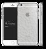 iPhone6 PC Case