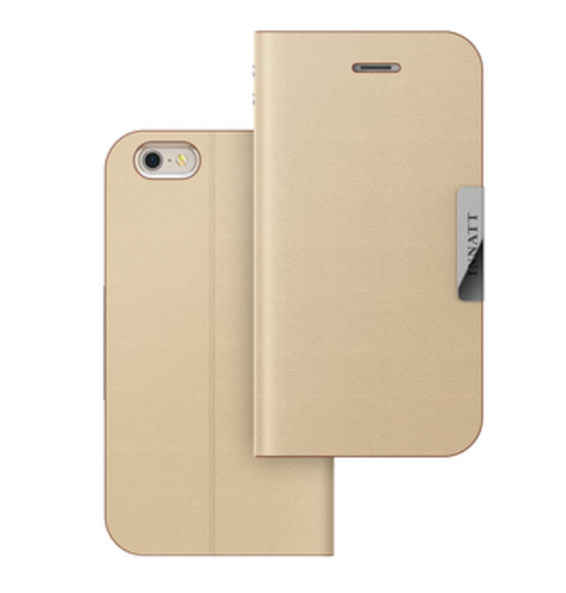 iPhone6 PU Leather Case