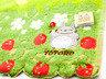 龍貓 小方巾25 x 25cm - 五月晴(T494)