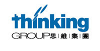 Thinking Group