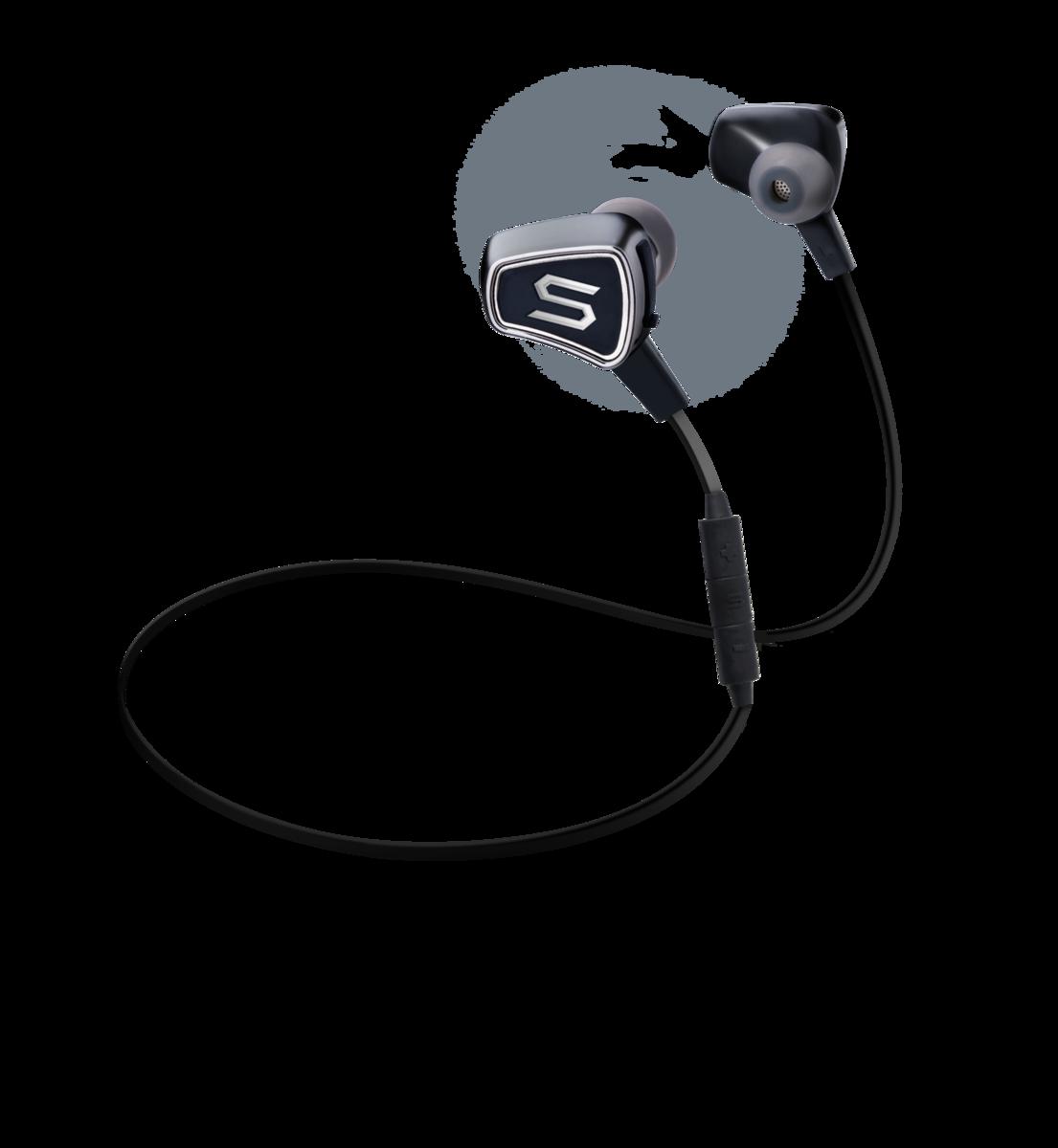Impact Wireless 藍牙無線運動耳機