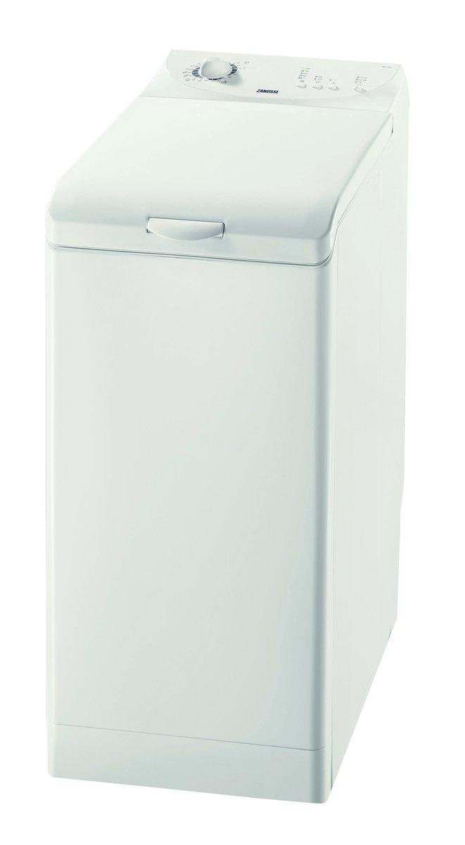 ZWY180 上置式洗衣機