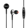 MA450I 入耳式耳機 (3 鍵式遙控)