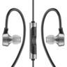 MA750I 高級入耳式耳機 (3 鍵式遙控)