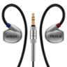 T20 Hi-Fi 入耳式耳機