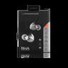 T20I Hi-Fi 入耳式耳機 (3 鍵式遙控)