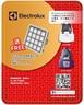 ZLUX1801 免塵袋吸塵機 (2017年1月送可水洗過濾網套裝 EF146A x 1 個, 價值 $ 190)