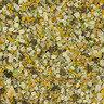 海藻牛蒡雞肉 15g