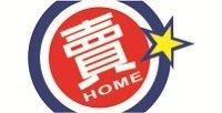 賣 Home