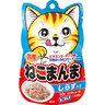 日本Hagoromo金槍魚鰹魚銀魚濕糧