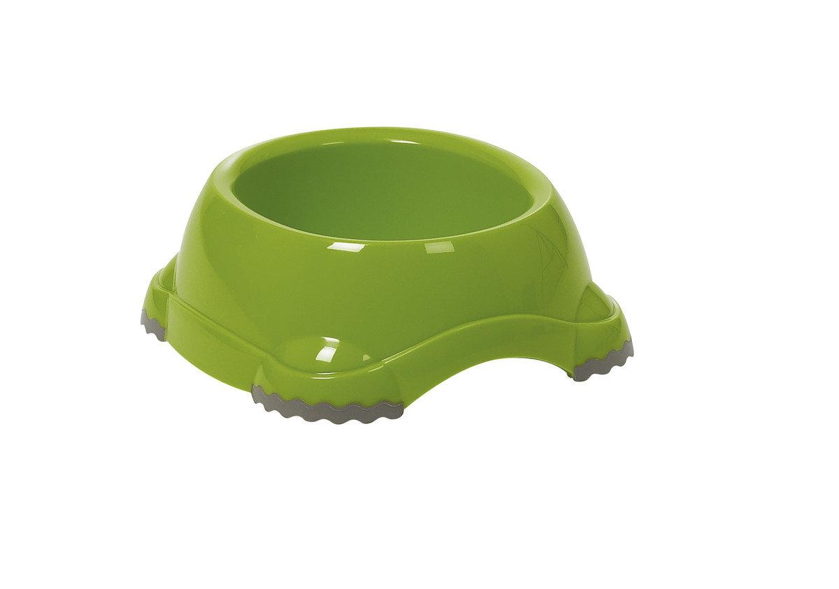 MPH102-08 Smarty Bowl  寵物碗 H102 - 淺綠色