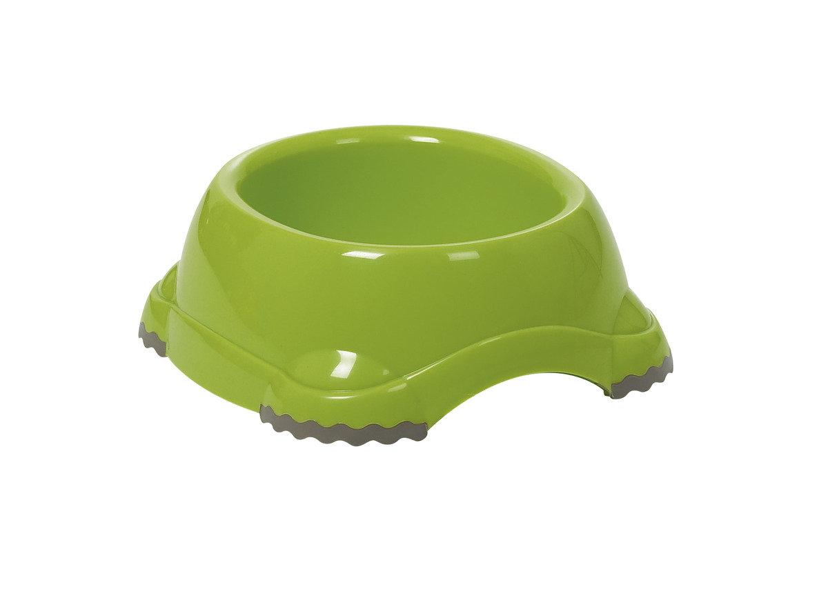 MPH103-08 Smarty Bowl  寵物碗 H103  - 蘋果綠色