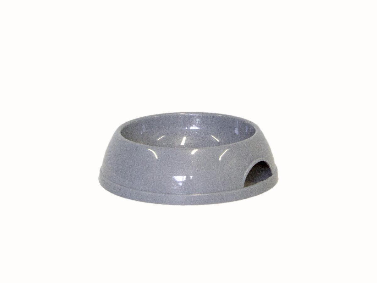 Eco Bowl  寵物碗 H110-026 - 灰色