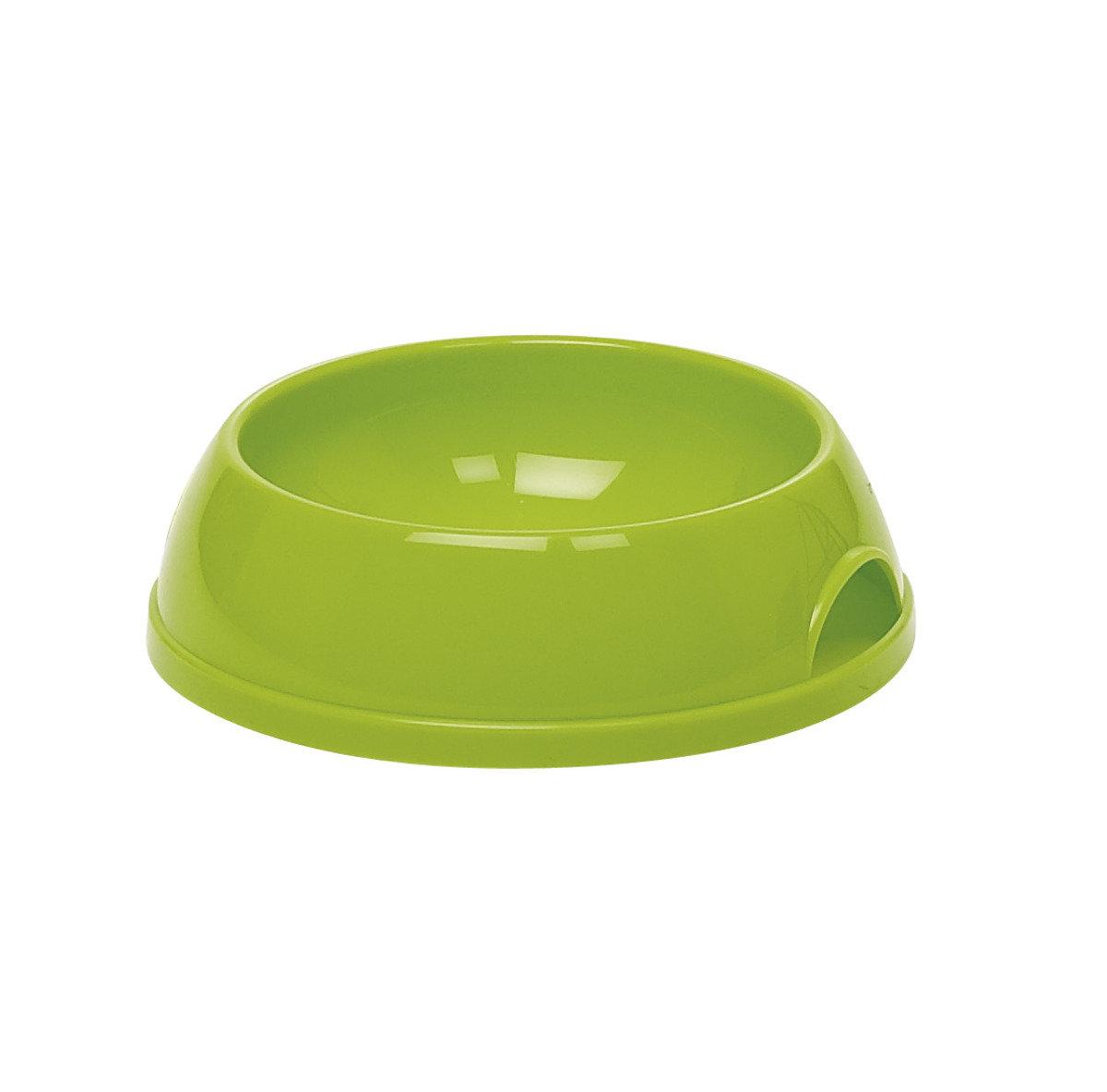 Eco Bowl  寵物碗 H110 - 淺綠色