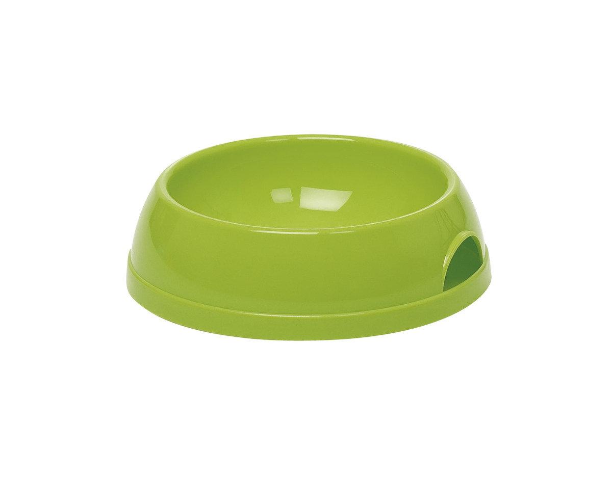 Eco Bowl  寵物碗 H111 - 淺綠色