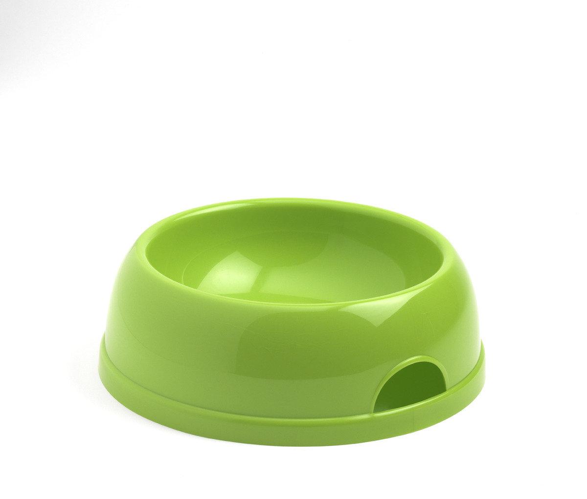 Eco Bowl  寵物碗 H113  - 淺綠色