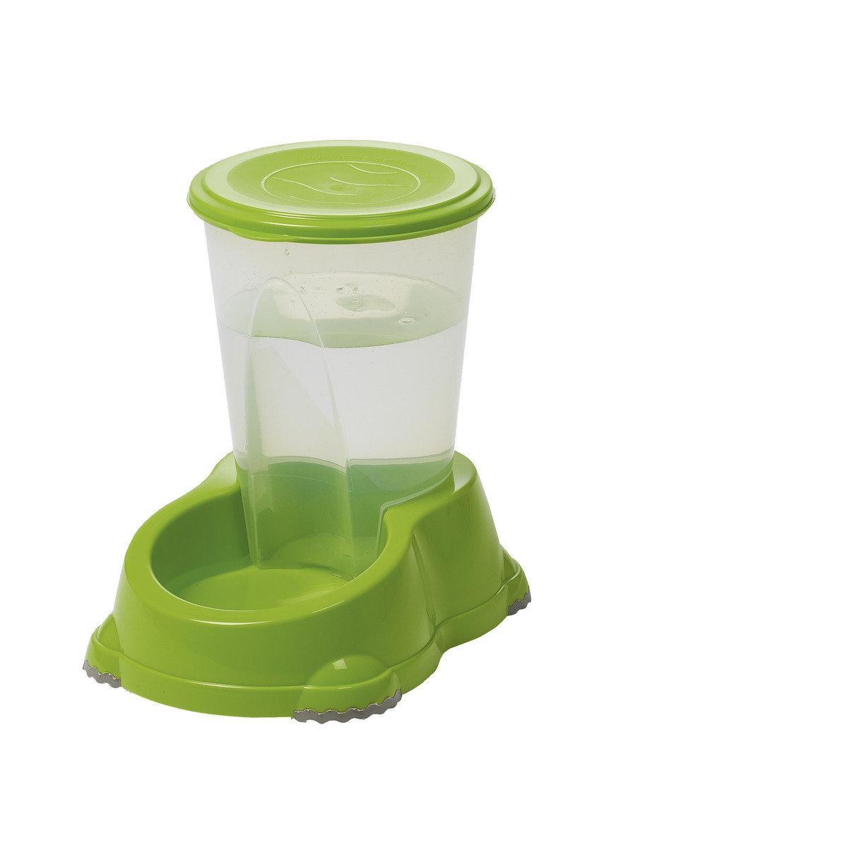 H150   座地飲水器  3L - 蘋果綠色