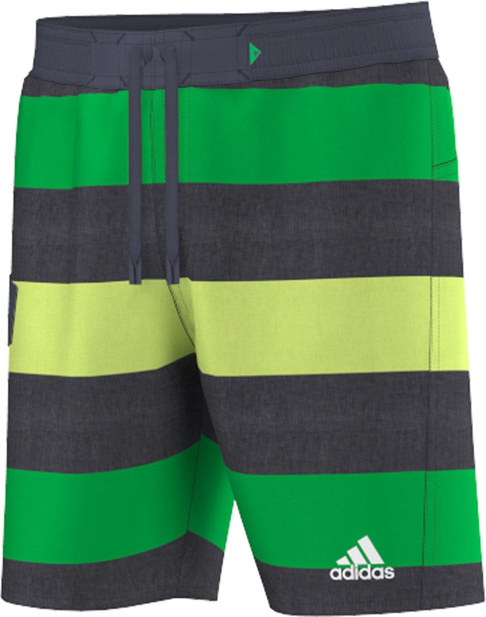 男童沙灘短褲