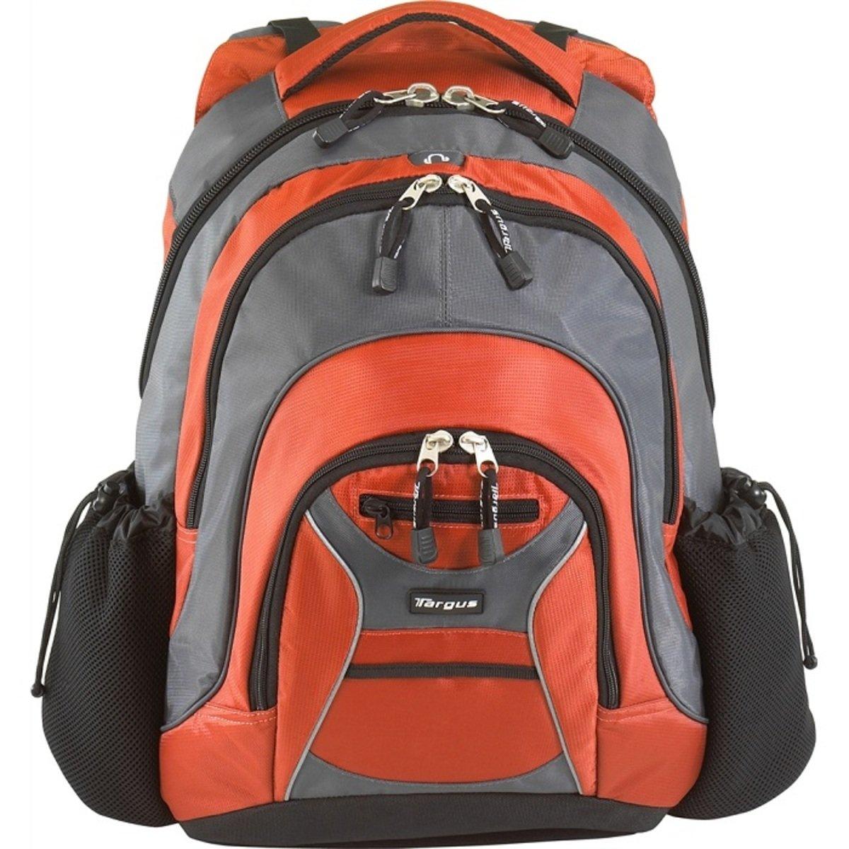 Feren Backpack
