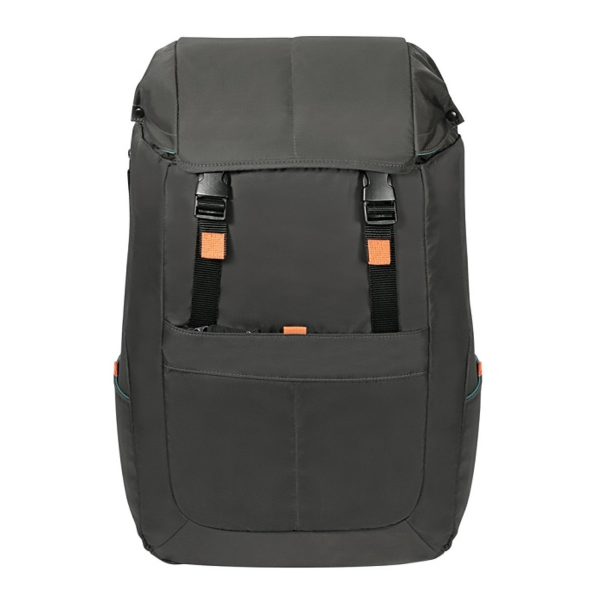 "16"" Bex Backpack"
